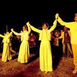 معبد و آتشکده زرتشتیان کرمان – گردشگری آتلانتیک - آتلانتیک