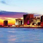 شهر آتلانتیک در ایالت نیوجرسی کشور ایالات متحده آمریکا – گردشگری آتلانتیک