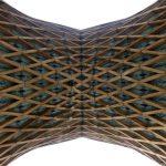 برج آزادی تهران؛ نماد ایران مدرن