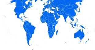 منشور آتلانتیک بیانیه ای مشترک بود که در اقیانوس اطلس(آتلانتیک) به امضا رسید