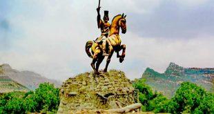 یاسوج شهری دیدنی و تاریخی