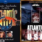 معرفی فیلم آتلانتیک سیتی سال 1980 – معرفی فیلم در سایت آتلانتیک – ATLANTIK.IR